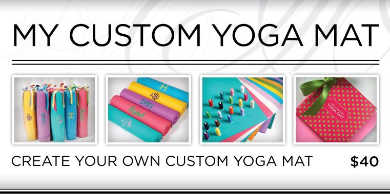 My Custom Yoga Mat Mobile b79e83595c41c